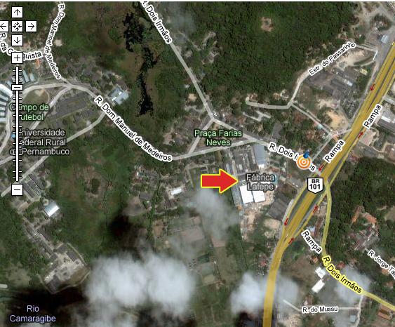 mapa_lafepe